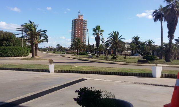 Rocha – Uruguay