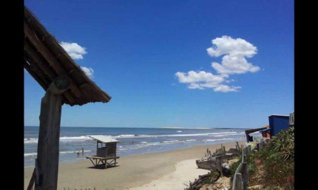 Aguas Dulces – Uruguay