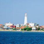 La Paloma – Uruguay