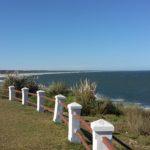 La Pedrera – Uruguay